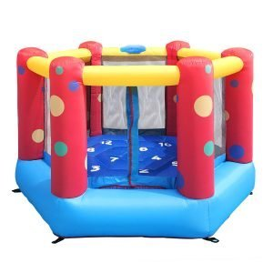 AirZone 6 Bouncer